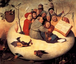 the-concert-in-the-egg-1480